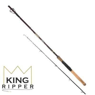 Excelence Mikado KING RIPPER