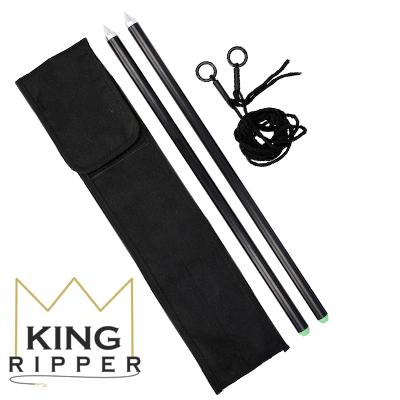 Kijki dystansowe Marker Sticks AMC-037 Mikado KING RIPPER