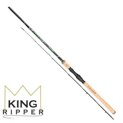 Lavida Series Mikado KING RIPPER