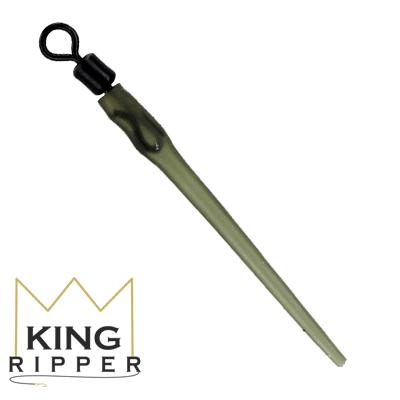 System szybkiego mocowania z igelitem AMA02-2030-8 Mikado KING RIPPER
