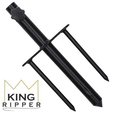 Uchwyt do parasola AIX-0556 Mikado KING RIPPER