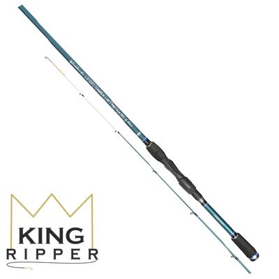 lx sapphiere lite drop shot mikado KING RIPPER