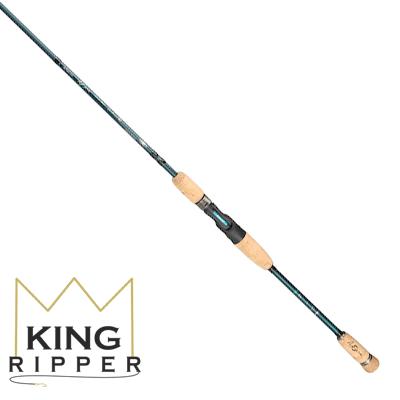 Apsara Mikado KING RIPPER