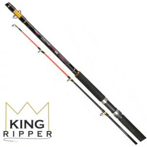 CAT FISH Mikado KING RIPPER