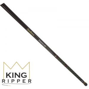 EXCELLENCE BOLOGNESE Mikado KING RIPPER
