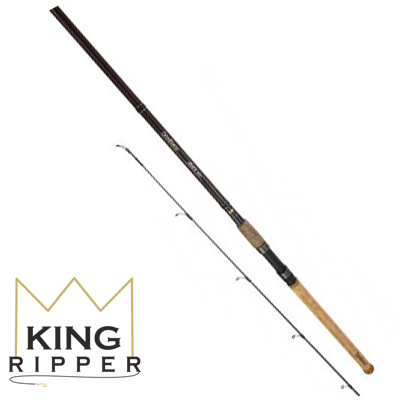 EXCELLENCE MATCH Mikado KING RIPPER