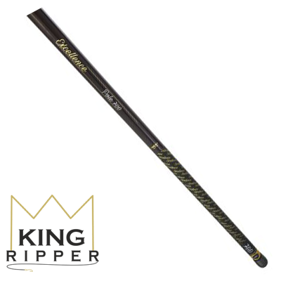 EXCELLENCE POLE Mikado KING RIPPER