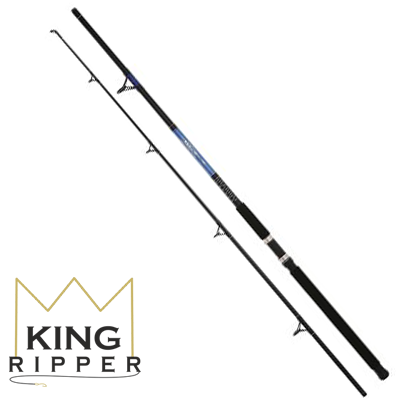 FAN IDEA Mikado KING RIPPER