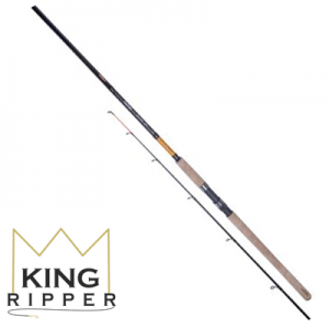FURRORE 3K SEA FEEDER Mikado KING RIPPER