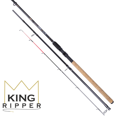 Furrore Mikado KING RIPPER