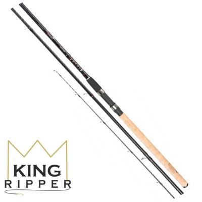 HIRAMEKI MATCH Mikado KING RIPPER