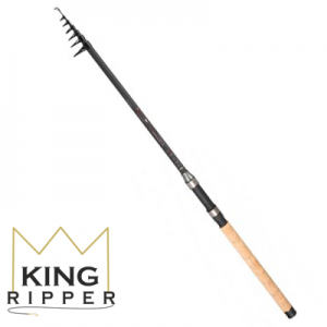 HIRAMEKI MINI TELESCOPE Mikado KING RIPPER