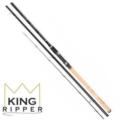 HIRAMEKI SPECIAL MATCH Mikado KING RIPPER