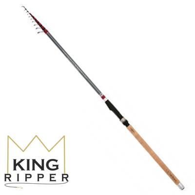 LX TELE MATCH Mikado KING RIPPER