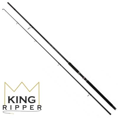 MLT HEAVY CATFISH Mikado KING RIPPER