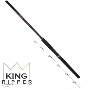 RIVAL SEA PICKER Mikado KING RIPPER
