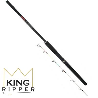 RIVAL SEA PICKER Mikado KING RIPPER