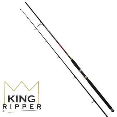 SCR MEDIUM PILK Mikado KING RIPPER