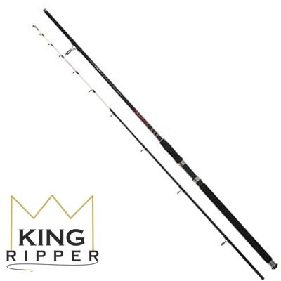 SCR SEA LIGHT PICKER Mikado KING RIPPER