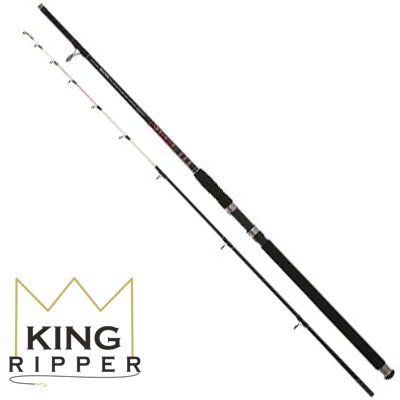 SCR SEA MEDIUM PICKER Mikado KING RIPPER