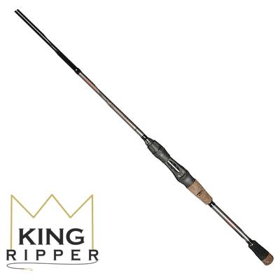 Specialized Mikado KING RIPPER
