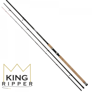 UV Miakdo KING RIPPER