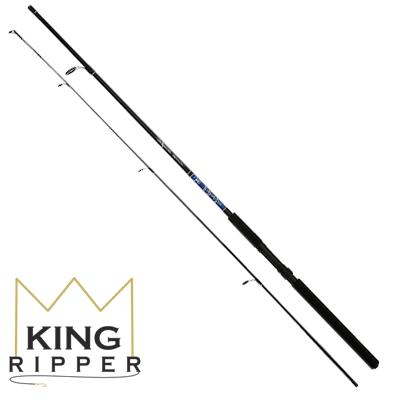 Wędka Fish Hunter Mikado KING RIPPER