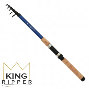 WAA013 Mikado KING RIPPER
