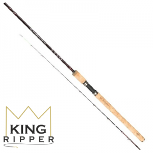 WAA214 Mikado KING RIPPER