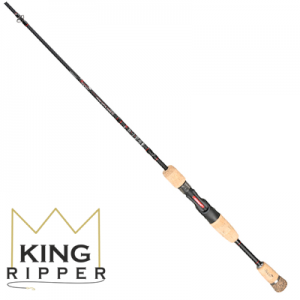 WAA579-140 Mikado KING RIPPER