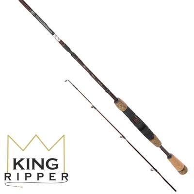 WAA767 Mikado KING RIPPER