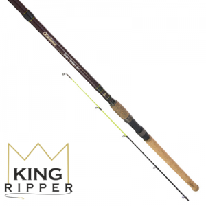 WAA773 Mikado KING RIPPER