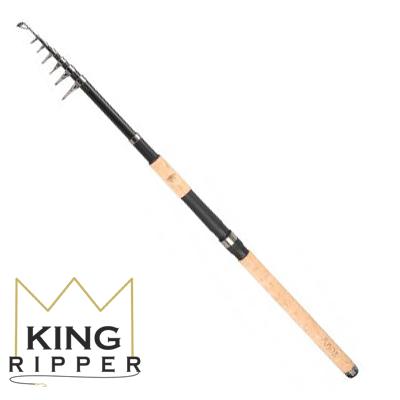X-PLODE TELEROD Mikado KING RIPPER