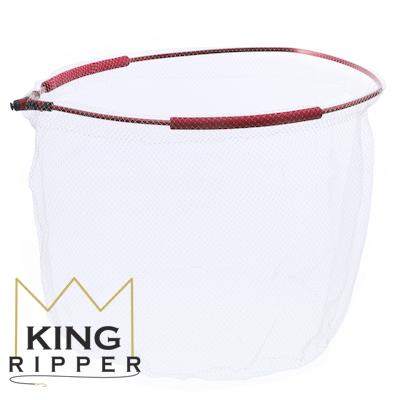 Kosz do podbieraka S4-006-6050 Mikado KING RIPPER