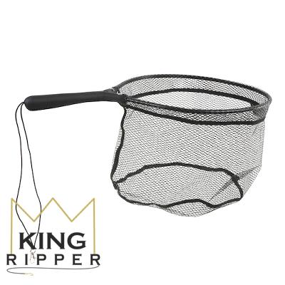 PodbierakS3-001 Mikado KING RIPPER