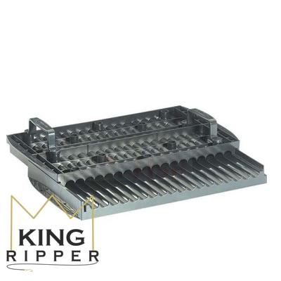 TABLICA DO ROLOWANIA KULEK 18mm KING RIPPER