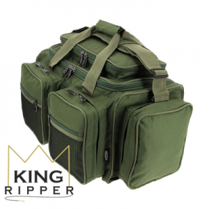 Torba NGT KING RIPPER