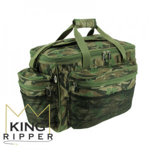 Torba Ngt Camo KING RIPPER