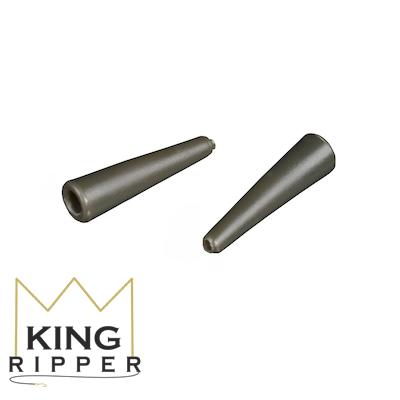 AMC-11521-07 Mikado KING RIPPER