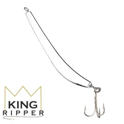 LFQ-NC Mikado KING RIPPER