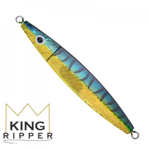 LFQ-VE-2571 Mikado KING RIPPER