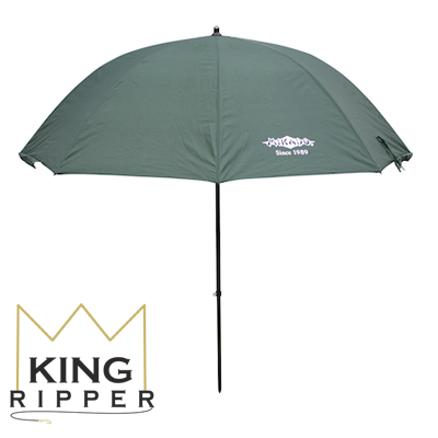 Parasol IS14-R007 Mikado KING RIPPER