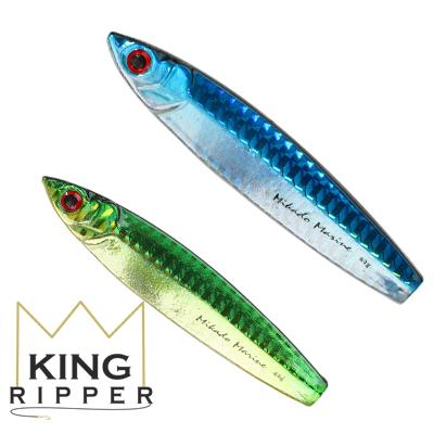 Pilkery LF-S157 Mikado KING RIPPER