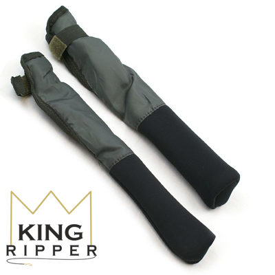 Pokrowiec na szczytówkę Neopranowy NGT KING RIPPER