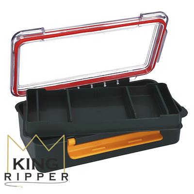 Pudełko UACH-H392 Mikado KING RIPPER
