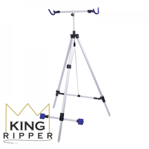 Rod pod Surfastingowy Mikado KING RIPPER