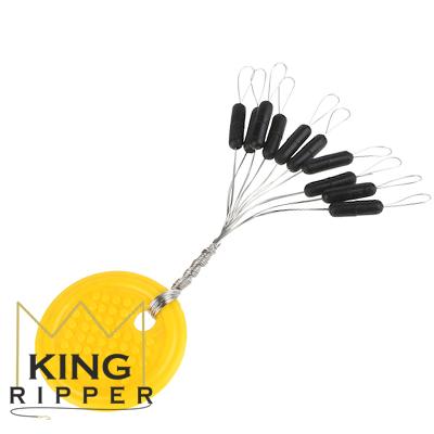 Stopery podłużne Mikado KING RIPPER