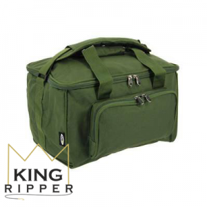 Torba 7+1 NGT KING RIPPER