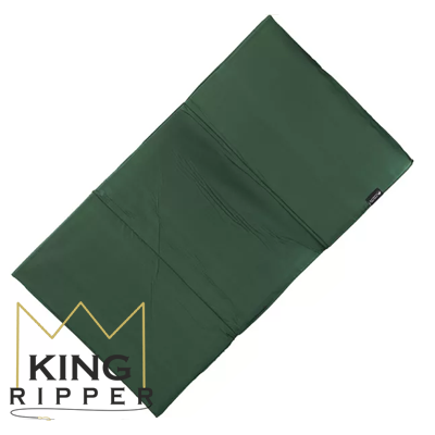 Mata Karpiowa NGT KING RIPPER