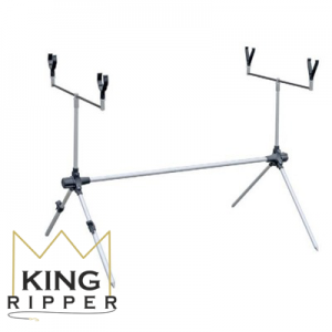 Rod Pod Eco Konger KING RIPPER